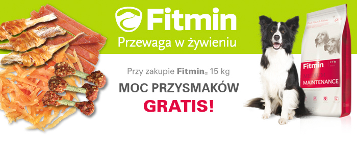 baner_top_fitmin_program+przysmakowoc