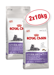 royal canin feline sterilised 37. Black Bedroom Furniture Sets. Home Design Ideas