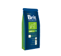 BRIT PREMIUM ADULT EXTRA LARGE 15 kg