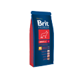 BRIT PREMIUM ADULT LARGE