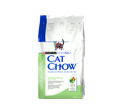 CAT CHOW ADULT SPECIAL CARE STERILIZED 1,5kg +rolka
