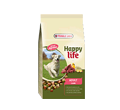 BENTO KRONEN HAPPY LIFE ADULT LAMB