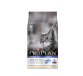 PRO PLAN CAT ADULT CHICKEN 7+ 1,5 kg