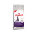 ROYAL CANIN FELINE STERILISED +12