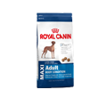 ROYAL CANIN MAXI ADULT BODY CONDITION