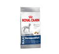 ROYAL CANIN MAXI DERMACOMFORT 25
