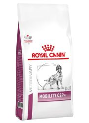 ROYAL CANIN VETERINARY DIET MOBILITY C2P+