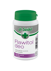 FLAWITOL DEO