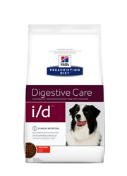 HILLS PRESCRIPTION DIET CANINE DIGESTIVE CARE I/D