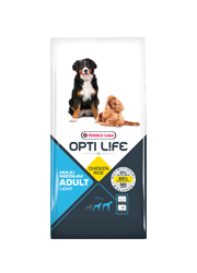 VERSELE-LAGA OPTI LIFE ADULT LIGHT MEDIUM & MAXI