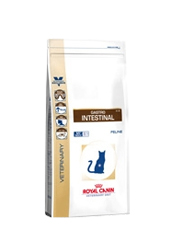 ROYAL CANIN VETERINARY FELINE GASTRO INTESTINAL