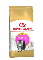 ROYAL CANIN FELINE BREED KITTEN PERSIAN 32