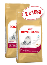 ROYAL CANIN FELINE BREED PERSIAN 30