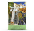 TASTE OF THE WILD ROCKY MOUNTAIN FELINE KARMA DLA KOTA