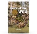 TASTE OF THE WILD PINE FOREST KARMA DLA PSA