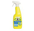BOGACLEAN CLEAN and SMELL FREE LITTER BOX - SPRAY DO CZYSZCZENIA KUWET