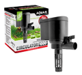 AQUAEL POMPA CIRCULATOR 500