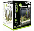 AQUAEL SHRIMP SET SMART 2 30 AKWARIUM BIAŁE