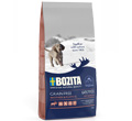 BOZITA GRAIN FREE MOTHER and PUPPY XL KARMA DLA SZCZENIĄT z łosiem