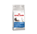 ROYAL CANIN FELINE INDOOR LONG HAIR 35