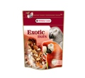 VERSELE-LAGA PARROT EXOTIC NUT MIX
