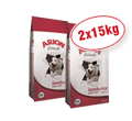 ARION FRIENDS LAMB & RICE MULTIVITAL 28/13