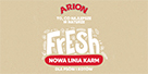Arion Fresh